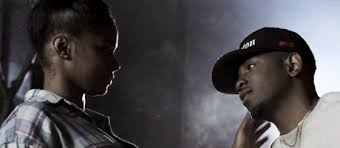 poetic justice kendrick lamar. Fine Poetic Kendrick Lamar Released A Video For The Track U201cPoetic Justiceu201d Off 2012u0027s  Good Kid MAAd City Today And While SoCal Rapper Could Have Easily Gone  And Poetic Justice E
