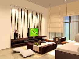 Small Picture modern zen house interior design Modern House