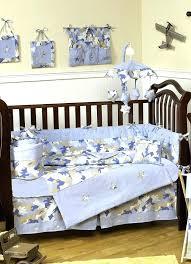 camo baby room baby crib bedding baby nursery bedding sets