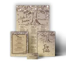 Seating Chart Wedding Details About Rustic Wedding Seating Chart Wedding Table Plan Wedding Welcome Sign