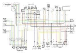 fxstc wiring diagram automotive block diagram \u2022 HVAC Wiring Diagrams sportster wiring diagram elegant wiring diagram image rh mainetreasurechest com 1991 flstc wiring diagram light switch wiring diagram