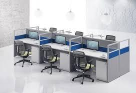modern office workstations. Modern Office Workstations Design,call Center Modular Workstation Divider (SZ-WSB424) W