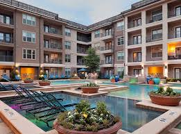 apartments for lease in uptown dallas texas. dallas apartments, downtown and uptown luxury apartment homes - amli apartments for lease in texas n