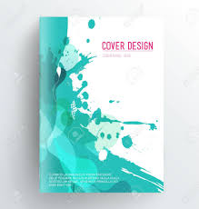 Magazine Front Page Design Online 022 Free Book Cover Design Templates Template Breathtaking