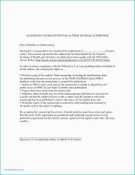 Apa Style Paper Example Elegant Apa Format Essay Sample Apa