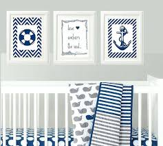 baby boy nursery wall decor i29807 best nautical images on nautical bies for awesome property boys baby boy nursery wall decor