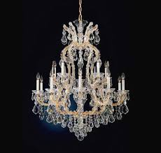 ceiling lights children s crystal chandeliers crystal chandelier long crystal chandeliers for egyptian crystal