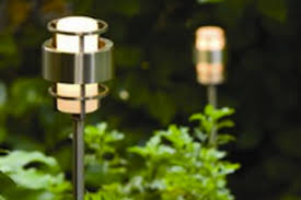 cottage outdoor lighting. Outdoor Lighting Cottage