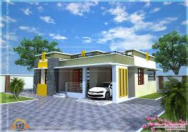 new kerala style house elevation square feet and home design pictures