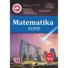 2011 kunci jawaban lks sosiologi kelas xi penerbit intan pariwara. Jual Buku Pr Matematika Mapel Wajib Kelas 12 Lks Intan Pariwara 2020 2021 Jakarta Timur Fadli Top Seller Tokopedia