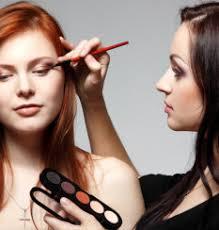 freelance makeup artists