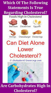 Cholesterol Diet Food Chart Healthycholesterollevels Why Do We Need To Watch Our Dietary
