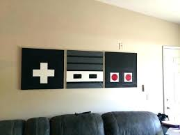 game room decorating ideas walls wall decor projects design art card video for best den game room decorating ideas walls paint wall decor  on game room wall art ideas with game room decorating ideas walls paint website inspiration images of