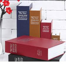fuse box manufacturers selling safety books english dictionary fuse box manufacturers selling safety books english dictionary books collection safes storage box trumpet 2016 hot item in safes from security protection