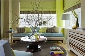 blue gray color scheme for living room. Contemporary For Blue Gray Color For Living Room Nice Green And  Scheme C