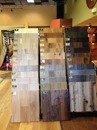 ducau wood floor360
