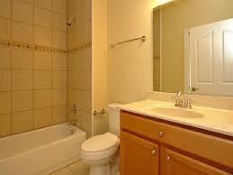 bathroom bathroom tub tile ideas bathtub liners bathtub bathroom tub shower tile ideas