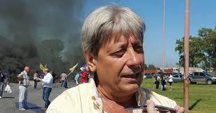 Crisis en Tenaris Siderca por la apertura de las importaciones |  InfoBaires24