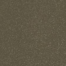 table top texture. Metal Table Top Texture Telescope Casual X Inch Rectangular Aluminum Coffee With Textured Ultimate N