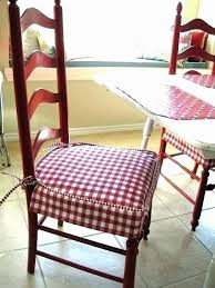 luxury dining room chair cushions awesome dining chair cushion covers of new elegant patio dining chairs