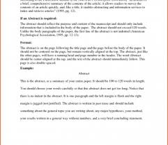 Apa Format Style Template What Is Apa Format For Ch Paper Style Template Outline Pdf