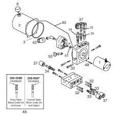 boss v plow parts diagram boss image wiring diagram ez v insta act hydraulic unit parts on boss v plow parts diagram
