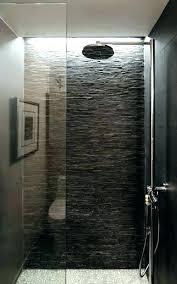 waterproof lighting for shower shower lights waterproof led recessed shower light kit wall lights design bathroom