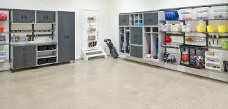 garage organization. 23 more garage organization h