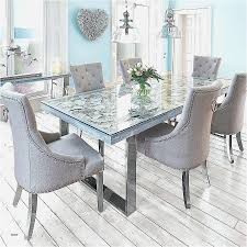 grey dining room chairs luxury best 25 grey dining table cover design minimalist