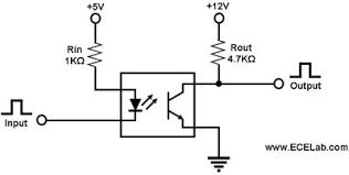 j1939 to obc wiring diagram j1939 wiring diagrams