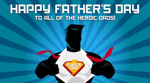 Happy Fathers Day Gif 2020 Fathers Day Images Pictures Wallpaper
