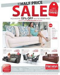Furniture store newspaper ads Black Friday Cityfurniture141jpg 11541460 City Furniture Magazine Newspaper Ad Design Designcrowd Pin By Ryan Pedersen On Furniture Ad Pinterest Furniture Ads