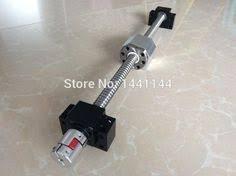<b>SDA50*30</b>-S Free shipping 50mm Bore 30mm Stroke Compact Air ...