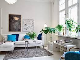 home interior decorating ideas enchanting idea modern interior