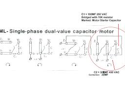 dorable leeson electric motor wiring diagram vignette electrical leeson motor connection diagram dorable leeson electric motor wiring diagram vignette electrical