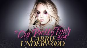 Ppg Paints Arena Seating Chart Carrie Underwood Carrie Underwood To Appear At Target Center On June 21