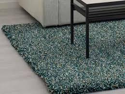 new outdoor rug ikea outdoor grey gy rug ikea rugs grey gy rug ikea