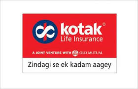 Kotak Mahindra Becomes First Bank To Fully Own An Insurance Business