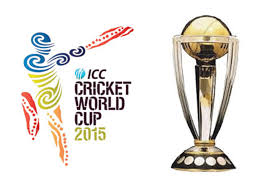 Espn Streams Icc Cricket World Cup Knockout Stage Multichannel