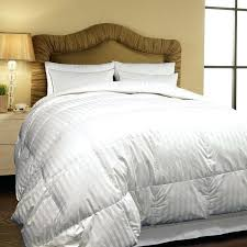 down comforter and duvet cover set ding s ll down comforter duvet set