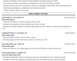 Best Places To Post Resume Best Place To Post Resume Awesome