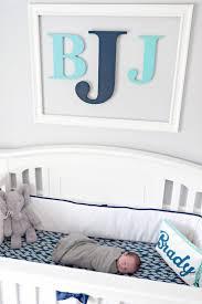 best 20 baby nursery bedding ideas on nursery