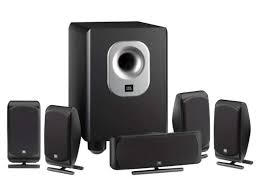 harman kardon home theatre. bonus:selama persediaan masih ada,dat player karaoke 20000 songs brand new seharga 750 rb ,bisa dicolok microphone langsung ,usb available buat nambag lagu\ harman kardon home theatre m