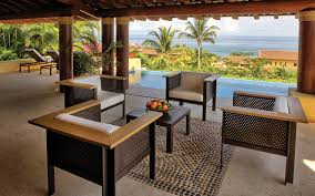 Outdoor Furniture Sets Commercial Contract Texacraft