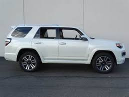 2018 toyota 4runner limited. perfect 4runner 2018 toyota 4runner limited in waukegan il  classic in toyota 4runner limited