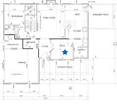 we originally planned for the kids playroom to be the bonus room upstairs over the garage kens office would be the room formerly known as the dining room bonus room playroom office