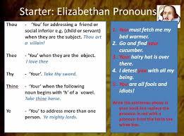 best shakespeare images teaching ideas william elizabethan language introduce students to elizabethan language through script writing