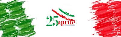 25 aprile 2021 - Speciale Festa della Liberazione