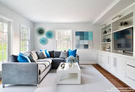 Contemporary Decor With Inspiration Picture