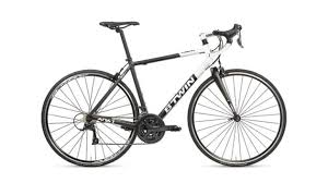 Btwin Cycles Best Btwin Bicycles In India Price Reviews